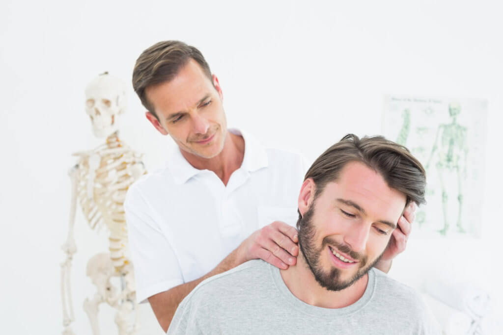 Boosting Your Immune System With Chiropractic Care
